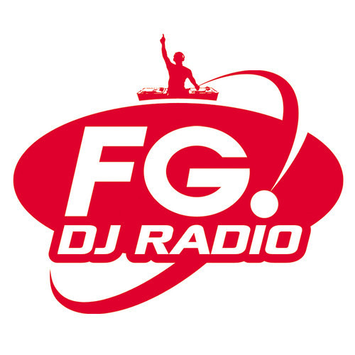 FG RADIO SHOW - David Morales (17/02/13)
