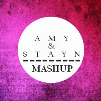 Stayn - Mammoth VS Jason Ross -Burma VS Within Temptation -Sinead(AlexM.O.R.P.H. MIX) MASH UP