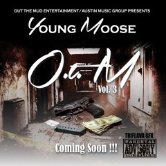 Young Moose - LIFE STYLE