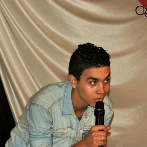 Download اربع صور من الواقع _ ahmed ibrahim