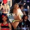 Bom Foz.. - young g sambriu  ft young inked A-brown & cvboykilla 2014