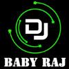Baby Raj - Fall Mix (SEPT 2014)