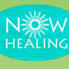 Daily Alignment with Now Healing (4 mins)