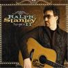 Ralph Stanley II -