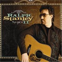 "Ralph Stanley II - ""Train Songs"""