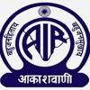 "Samayiki :A dialogue on ""Jammu Kashmir Mein Aayi Abootpoorv Baad"""
