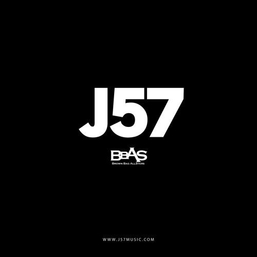 Torae ft. Pharoahe Monch & Akie Bermiss -What's Love (J57 Sample - Free Remix)