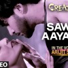 Sawan Aya Hai - Female (Full Song)
