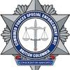UN Gang Associate Facing Numerous Charges Following Arrest Near Dawson Creek