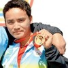 World Championship Jitu Rai Clinches Silver Became First Indian To Book Berth For 2016 Olympics Mp3