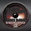 Benny Page - Bang Bang (Sub Zero Remix - XS Records)