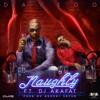 Download Davido Ft. Dj Arafat - Naughty Mp3