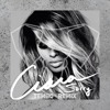 Ciara - Sorry (Tembo Rethink)