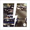 AYO ALEX - Catch A Case (Original Mix)