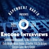 Aspenbeat Encore Interviews September 6, 2014