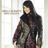 Ariely Bonatti - O Tribunal Portada del disco