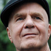 Hay House Radio: I Can See Clearly Now with Dr. Wayne Dyer - 9/08/2014