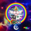 9/9/9 We are Rainbows