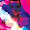 Paul Morrell Ft. Mutya Buena - Give Me Love (Seamus Haji Vocal Mix)