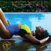 Reggae Gold 2014 Mixtape - Nikki Z