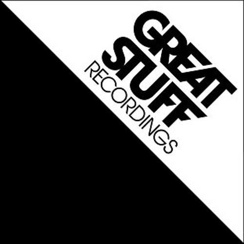 Dema - Shift (Original Mix) [Great Stuff]