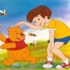 Pooh Bear One