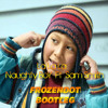 Naughty Boy - La La La ft. Sam Smith (FrozenDot Bootleg )