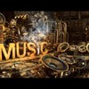 Best Romanian Songs - Club Music Mixes 2012