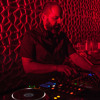 Set 3 - Marshall-live mix-12am-1am Up Yer Ronson at The Fav, Leeds - Friday 22nd August 2014