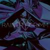 Rainer + Grimm - THUMP Guest Mix