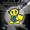 MARTIN SOLVEIG - HELLO (&) DARREN STYLES - SKYDIVING    (MAKINAAAA)