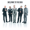 Bart Millard of MercyMe and how their song