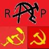 JayP Fawkes - Vingança e Revolução