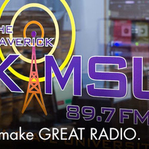 Going To The Sun - Interview On Midwest Beatdown (KMSU)
