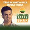 Jingle Eduardo Salles