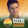 Jingle Eduardo Salles 11222
