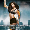 Dhoom 3 - Kamli (Reggaeton VS Dubstep Remix) - Dj Jam & Dj R-Nation [Download Link in Description]