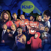 K&P - Where You At? | KEY & PEELE
