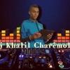 Cheb Adjel Kadaba W 3arfek Kedaba Remix Bye Khalil Charmoula