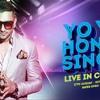 Daftar Ki Girl - Yo Yo Honey Singh