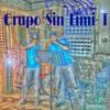 Grupo Sin Limi-T a Por eso esta conmigo merengue cd2