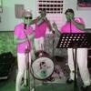 Grupo Sin Limi-T a Cuentale a el. merengue cd2