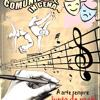 "Podcast ""Comunidade In Cena"" I"