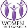 Women In The Word ~  Susan Logan w/ John Yoast  1075Alive.fm