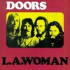THE DOORS L.A. WOMAN   YOVAN-I REMIX  Pro. en Insane Room Records Yovan-I Remix