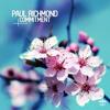 Paul Richmond - Commitment (Original Mix)