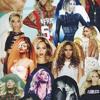 Beyonce ♔ - Megamix ௫ Editmix