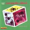 Ya No Aguanto Mas - Mickey Cora Y La Orquesta Cabala Portada del disco