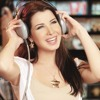 Sinanyakar - Nancy Ajram - Ah We Noss - Remxx mp3