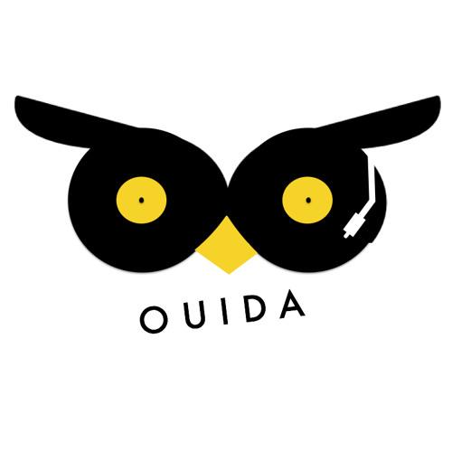 Stand on the Word - Joubert Singers & Yuksek feat breakbot (Ouida mix)